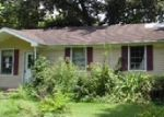 Foreclosed Homes in Clarksville, TN, 37042, ID: F3778100