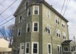 Foreclosed Home en HILARITY ST, Providence, RI - 02909