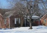 Foreclosed Home en WOODSTOCK RD, Chambersburg, PA - 17201
