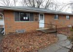 Foreclosed Home in MAIZE RD, Columbus, OH - 43224