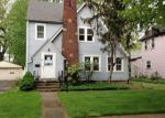 Foreclosed Home en CAMBRIDGE RD, Cleveland, OH - 44121