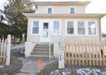 Foreclosed Home en BROAD ST, Pleasantville, NJ - 08232