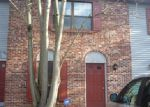 Foreclosed Homes in Egg Harbor Township, NJ, 08234, ID: F3779931