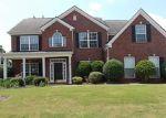 Ejecuciones Hipotecarias en Greenville, SC, 29607, Identificación: F3780073