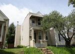 Foreclosed Homes in Saint Louis, MO, 63116, ID: F3780092