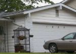 Foreclosed Homes in Saint Charles, MO, 63303, ID: F3780146