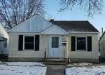 Foreclosed Home in 2 1/2 ST NE, Minneapolis, MN - 55418