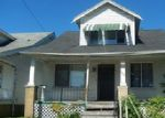 Foreclosed Homes in Hamtramck, MI, 48212, ID: F3780523
