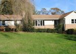 Foreclosed Home en OLD WASHINGTON RD, Westminster, MD - 21157