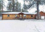 Foreclosed Home en W CASTLE CREEK RD, Garden Valley, ID - 83622