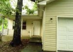 Foreclosed Homes in Stone Mountain, GA, 30083, ID: F3782404