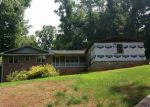Foreclosed Homes in Decatur, GA, 30034, ID: F3782405