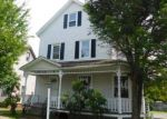 Foreclosed Home en CHURCH ST, New Britain, CT - 06051