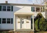 Foreclosed Home en STUART AVE, Norwalk, CT - 06850
