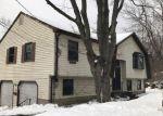Foreclosed Home en WOODROW AVE, Bridgeport, CT - 06606