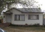 Foreclosed Homes in Grand Junction, CO, 81501, ID: F3782713