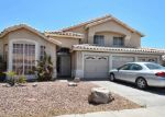Foreclosed Homes in Glendale, AZ, 85310, ID: F3782789