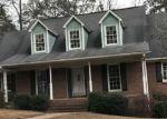Foreclosed Home en PARK BROOK LN, Birmingham, AL - 35215