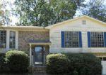 Foreclosed Home en MARALYN DR, Birmingham, AL - 35235