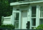 Foreclosed Home in FRANKLIN SQ, Freeport, NY - 11520