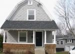 Foreclosed Home en EDITH ST, Gouverneur, NY - 13642