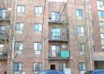 Foreclosed Homes in Bronx, NY, 10467, ID: F3783186
