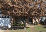 Foreclosed Homes in Arlington, TX, 76014, ID: F3783260