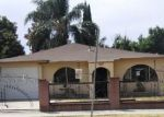 Foreclosed Home in FOREST GROVE ST, El Monte, CA - 91731