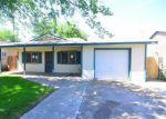Foreclosed Homes in Sacramento, CA, 95838, ID: F3783643