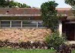 Foreclosed Home en SW 88TH PL, Cutler Bay, FL - 33157