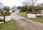 Foreclosed Home en SE 120TH CT, Morriston, FL - 32668