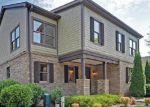 Foreclosed Home en SEASONS VIEW CT, Clarkesville, GA - 30523