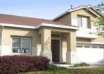 Foreclosed Home en HAWK RIDGE DR, San Pablo, CA - 94806