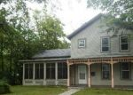 Foreclosed Home en 7TH ST W, Hastings, MN - 55033