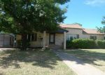Foreclosed Home en W 8TH ST, Littlefield, TX - 79339