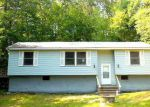 Foreclosed Homes in East Stroudsburg, PA, 18302, ID: F3788425