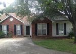 Foreclosed Homes in Monroe, NC, 28110, ID: F3788925