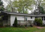 Foreclosed Home en E OAKBOURNE AVE, Galloway, NJ - 08205