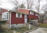 Foreclosed Home en SPIEGLE AVE, West Deptford, NJ - 08093