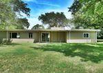 Foreclosed Homes in Wichita, KS, 67219, ID: F3790831