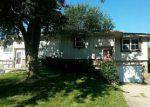 Foreclosed Homes in Olathe, KS, 66062, ID: F3790861