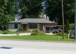 Foreclosed Home in E COUNTY LINE RD, Indianapolis, IN - 46227