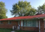 Foreclosed Home in DICKSON RD, Indianapolis, IN - 46226