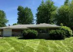 Foreclosed Home en CARDINAL DR, Indianapolis, IN - 46227