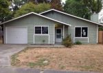 Foreclosed Homes in Tacoma, WA, 98422, ID: F3792159