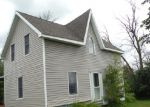Foreclosed Home en RAPSON RD, Harbor Beach, MI - 48441