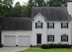 Foreclosed Homes in Fayetteville, NC, 28304, ID: F3793510