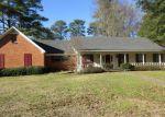 Foreclosed Home en CYPRESS RD, Byram, MS - 39272
