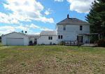 Foreclosed Home en N VANDERMEULEN RD, Lake City, MI - 49651