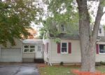 Foreclosed Homes in Springfield, MA, 01109, ID: F3794188